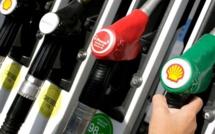 """Prix des carburants en Corse : """"les tergiversations du gouvernement sont préoccupantes"""" estime le PCF"""