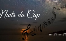 Les Nuits du Cap : Un nouveau festival d'Art Lyrique arrive dans les communes du Cap Corse