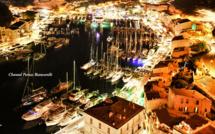 La photo du jour : Bonifacio dans son habit de lumières