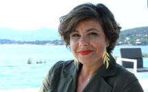 La réalisatrice Mounia Meddour présente Papicha à Ajaccio