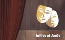 Sceni d'Istatina : avec la Communauté de communes, le théâtre s'invite en Alta Rocca !