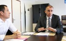 L'ADEC consolide sa politique d'ingénierie financière au service des entreprises corses
