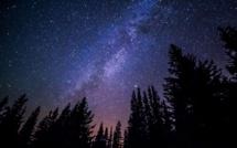 Nuits des Etoiles 2019 : Admirez le ciel ce week-end avec le Club Ajaccien d'Astronomie !