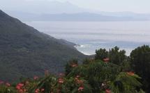 La météo du Dimanche 4 Août 2019 en Corse