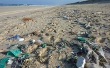 La pollution en Méditerranée a triplé au cours des 25 dernières années