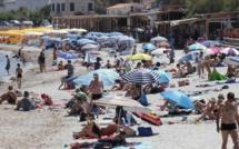 Les insolites de l'été : deux plages corses où trouver le plus de célibataires