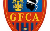 Red Star - GFCA : 1 point de moins et 20 000 € d'amende pour le club ajaccien