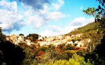 La météo du Vendredi 9 Août 2019 en Corse
