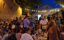 Fest'in Paese à u Carognu