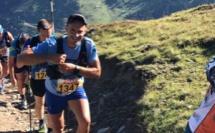 Championnats de France de Trail : Nicolas Benedetti dans le top 100