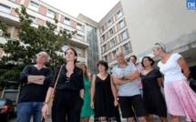 Antoine Pietri hospitalisé. Ses avocats et sa famille dénoncent les défaillances du système judiciaire