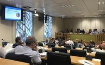 L'Aldilonda à Bastia : la position du groupe communiste à la mairie