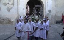 Bastia : Immense succès pour la 4ème édition de « Citatella in Festa » !