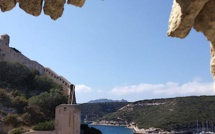 La météo du Vendredi 16 Août en Corse