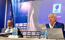 Rugby World Cup France 2023 : Porto-Vecchio et Lumio veulent être camps de base