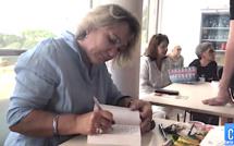 VIDEO - Successu per i scontri di l'autori in Curbara