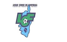 Affaire USC Corte - FC Balagne : La ligue de Corse demande leur intégration en National 3
