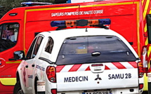 L'accident de Folelli a fait une deuxième victime