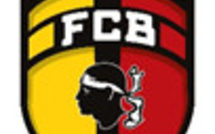 Le FC Balagne officiellement en N3 !