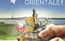 Les rendez-Vous en Plaine Orientale : cinquante circuits touristiques sur mesure pour vivre la Corse en arrière-saison
