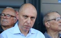 Tentative d'incendie contre la concession automobile de Jean-André Miniconi : Une mise en examen