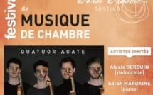 Ajaccio : Le Festival CorsiClassic revient du 20 au 23 septembre