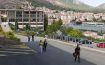 L'Università di Corsica, un puntellu di a vita studientina