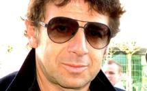 Patrick Bruel visé par une enquête après des accusations d'« exhibition et de harcèlement sexuel » à Ajaccio