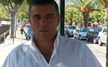 Jean-François Baccarelli se positionne pour les municipales de 2020 à Bastia
