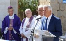Caravelle Ajaccio-Nice. Mathieu Paoli : « Nous attendons, enfin, de pouvoir faire notre deuil »