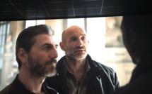 Cinéma, Aiò Zitelli poursuit sa route