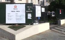 Municipales : Le ton monte entre PRG de Haute-Corse et groupe Radical de Bastia