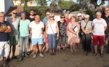 Un week-end tout sport à Porto-Vecchio et dans sa proche région