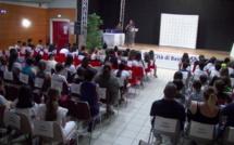 """Bastia : Une réunion pour tout comprendre du projet """"Territoire zéro chômeur de longue durée"""""""