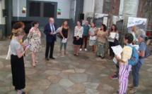 Journées européennes du patrimoine 2019 :  le programme du week-end à Bastia