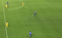 6 victoires en 7 matchs  : Le SCB enchaîne face à Drancy (4-1)
