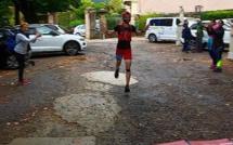A Capicursina : Anthony Quilici dans la tourmente