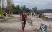 Sport : De beaux lauréats dans l'extrême sud