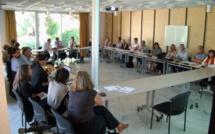 Chômage : Baisse de 2,6% en Haute-Corse !