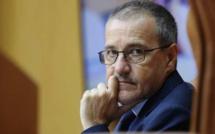 Jean-Guy Talamoni : « Pour lutter contre un péril mortel pour la Corse, le plus sûr est la mobilisation de tous »