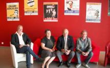 Biguglia : Une belle saison culturelle s'ouvre le 4 Octobre