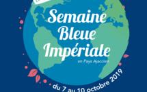 Semaine Bleue Impériale : les seniors transmettent les bons gestes pour la planète