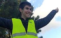 Il avait recouvert le radar de Porto-Vecchio avec la Bandera : la justice le condamne