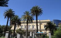 Dotation d'équipement des territoires ruraux 2019 : 138 projets retenus en Corse-du-Sud