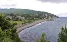 PLU de la commune de Sisco : le tribunal administratif prononce son annulation partielle