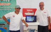 Sulinzara in pesca : toujours le même succès pour le salon de la pêche de Solenzara