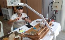 Solenzara : Pêche récréative et initiatives pour la sauvegarde des richesses halieutiques en Méditerranée