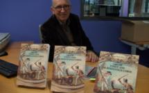 Un livre sur l'après Ponte Novu et la défaite de Paoli