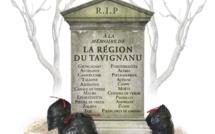CET de Giuncaggiu : le FLNC s'en mêle