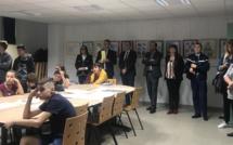 Haute-Corse : Une convention pour prévenir et lutter contre la violence en milieu scolaire